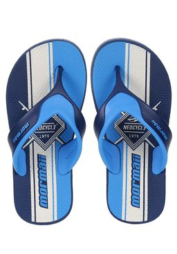 Chinelo-Infantil-Masculino-Mormaii-Neocycle-Azul