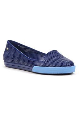 Slipper-Feminino-City-Azul