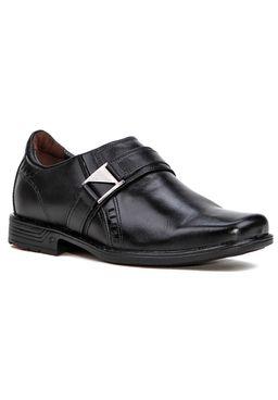 Sapato-Casual-Masculino-Masculino-Pegada-Preto