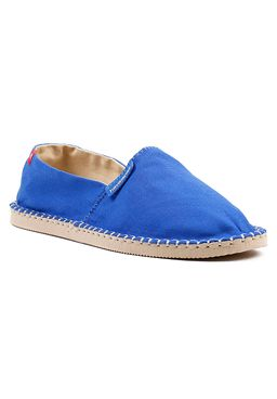 Alpargata-Havaianas-Origine-Azul