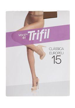 Meia-Calca-Feminina-Trifil-Fio-15-Natural