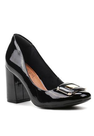 Sapato-de-Salto-Feminino-Ramarim-Preto
