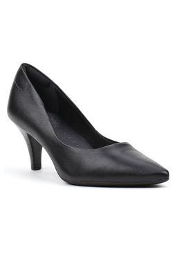 Sapato-Scarpin-Feminino-Preto