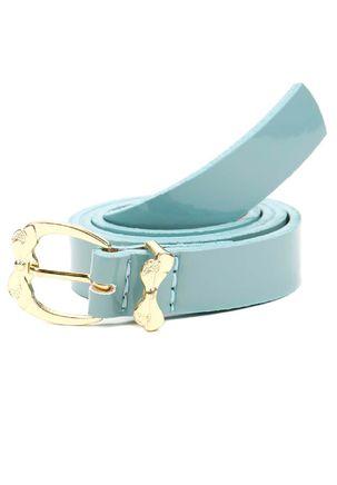 Cinto-Infantil-para-Menina-Azul