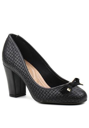 Sapato-de-Salto-Feminino-Beira-Rio-Preto