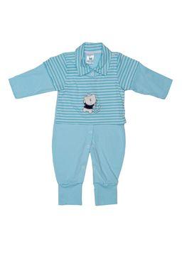 Macacao-Infantil-para-Bebe-Menino-Azul