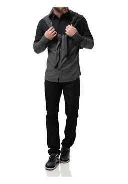 Calca-Jeans-Masculina-Preto