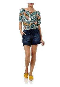 Short-Jeans-Feminino-Jogger-Uber-Jeans-Azul