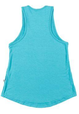 Blusa-Regata-Juvenil-para-Menina---Azul