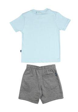 Conjunto-Infantil-para-Menino---Azul-Chumbo