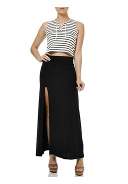 Top-Cropped-Feminino-Off-white