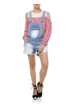 Macacao-Jeans-Feminino-Jardineira