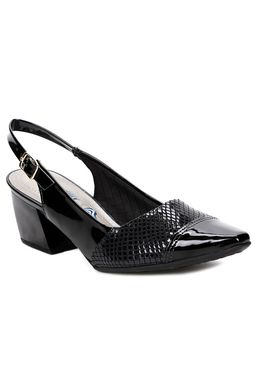 Sapato-Mule-Feminino-Piccadilly-Preto