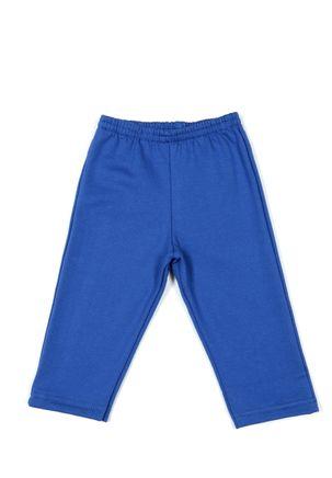 Calca-Infantil-para-Bebe-Menino-Azul
