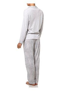 Pijama-Longo-Feminino-DK-Branco