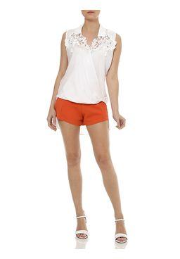 Camisa-Regata-Feminina-Off-White