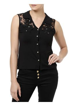 Camisa-Regata-Feminina-Preto