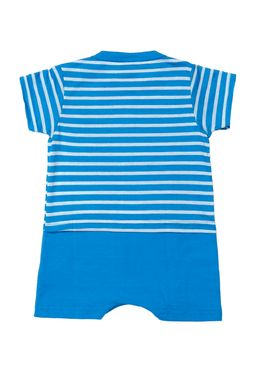 Macacao-Infantil-Para-Bebe-Menino---Azul
