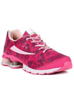 Tenis-Infantil-Bibi-Para-Menina---Rosa-pink