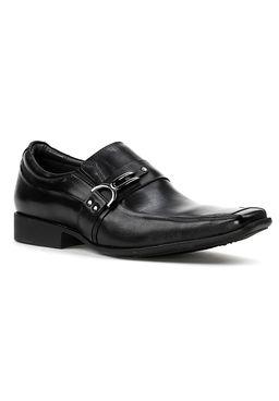 Sapato-Social-Masculino-Vitelli-Boston-Preto