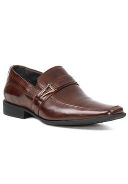 Sapato-Social-Masculino-Vitelli-Boston-Marrom