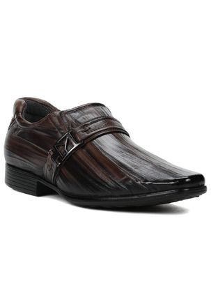 Sapato-Social-Masculino-Pegada-Marrom