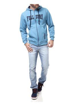 Moletom-Aberto-Masculino-Azul