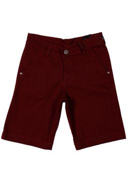 Bermuda-Jeans-Juvenil-Para-Menino