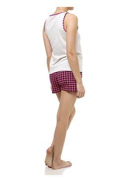 Pijama-Curto-Feminino