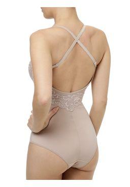 Modelador-Feminino-Del-Lirio-Nude