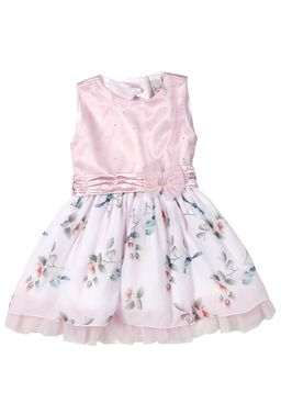 Vestido-Infantil-Para-Menina---Rosa