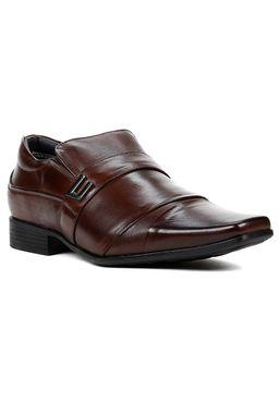 Sapato-Casual-Masculino-Marrom