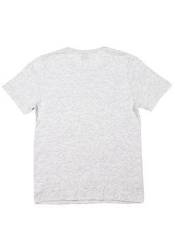 Camiseta-Manga-Curta-Juvenil-para-Menino--