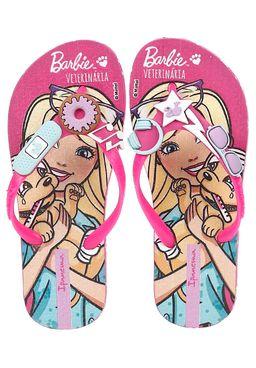 Chinelo-de-Dedo-Barbie-Infantil-Para-Menina