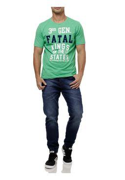 Camiseta-Manga-Curta-Masculina-Fatal