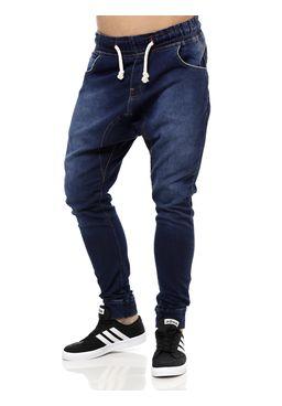 Calca-Jeans-Moletom-Masculina-Gangster