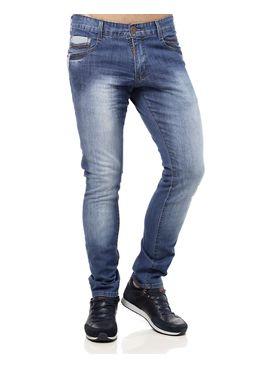 Calca-Jeans-Masculina-Gangster