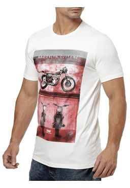 Camiseta-Manga-Curta-Masculina-Off-white