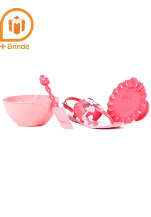 Sandalia-Hello-Kitty-Infantil-Para-Menina