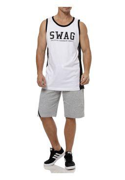 Camiseta-Regata-Masculina-Local-Branco