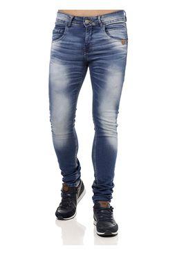 Calca-Jeans-Moletom-Masculina