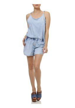 Macacao-Jeans-Jardineira-Feminino