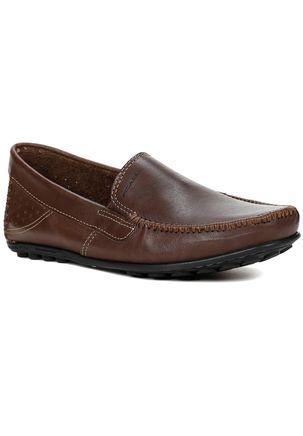 Sapato-Mocassim-Masculino-Pegada