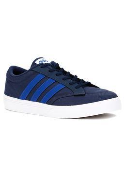 Tenis-Casual-Masculino-Adidas-Azul