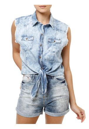 Camisa-Regata-Curta-Feminina