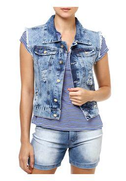 Colete-Jeans-Feminino