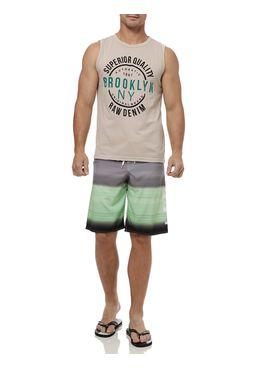 Camiseta-Regata-Masculina-Caqui