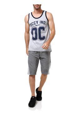 Camiseta-Regata-Masculina-Cinza-claro
