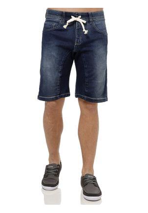 Bermuda-Jeans-Masculina-Fatal