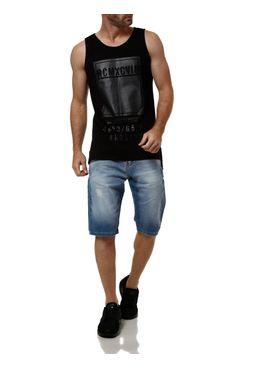 Camiseta-Regata-Masculina-Gangster